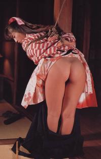 kimonokinbaku6