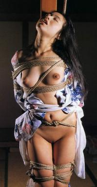 kimonokinbaku78