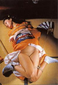 kimono82