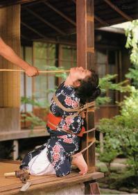 kimonop8