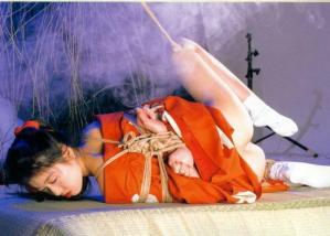 kimono60