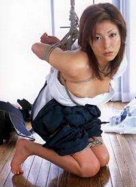 kendou48