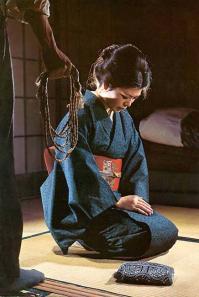 kimono56