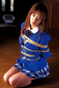 yuukimaiko