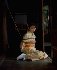 kimono65
