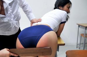 spankingburma49