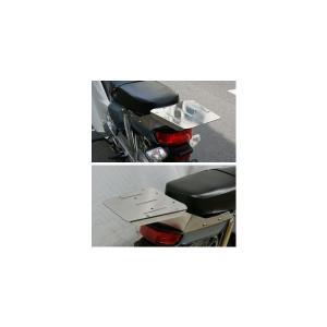hatoya-parts_20130703002_convert_20131112174944.jpg