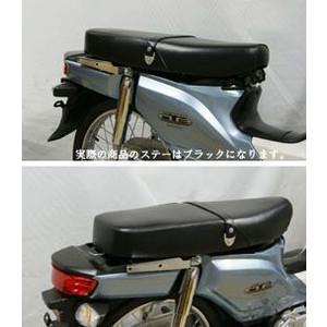 hatoya-parts_a20130703001_convert_20131112174928.jpg