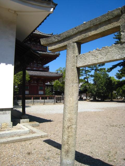 鶴林寺14