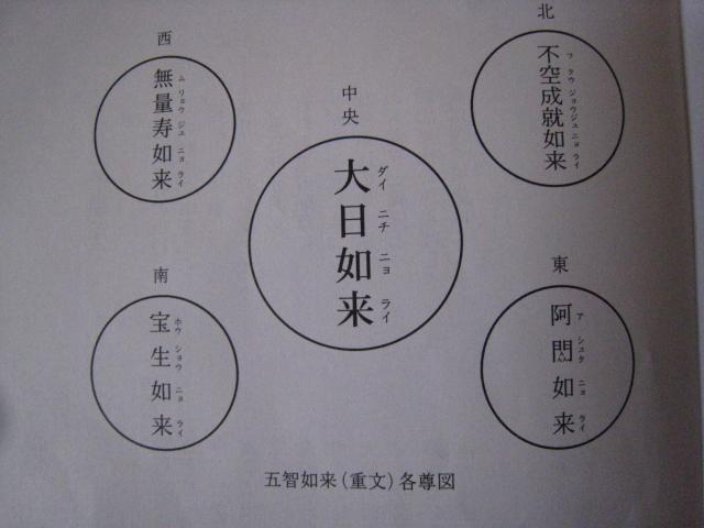 大日寺02