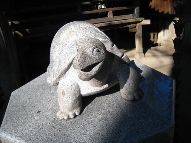 亀岡神社4