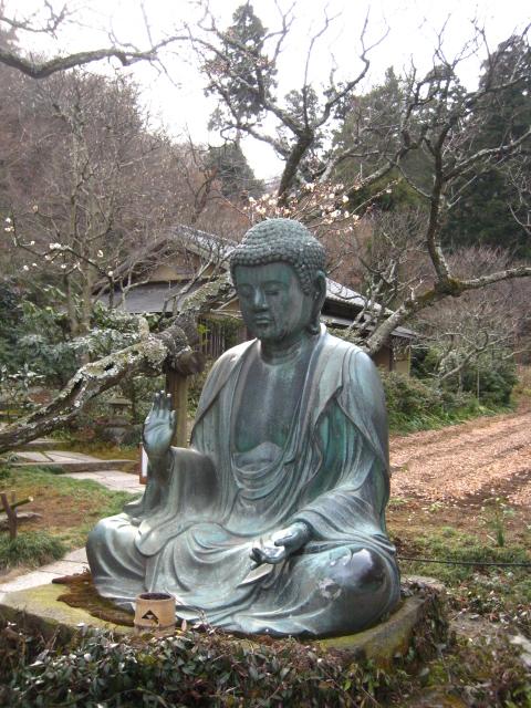 東慶寺おまけ1