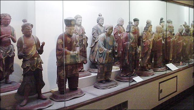 長谷寺14