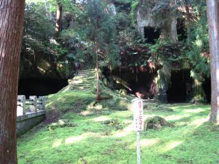 瑞巌寺10