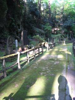 瑞巌寺11