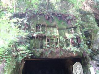 瑞巌寺12
