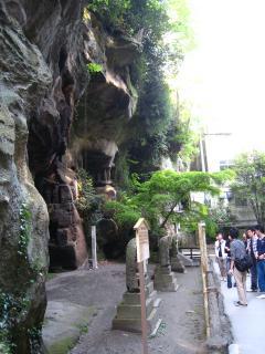 瑞巌寺15