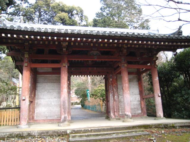 醍醐寺18