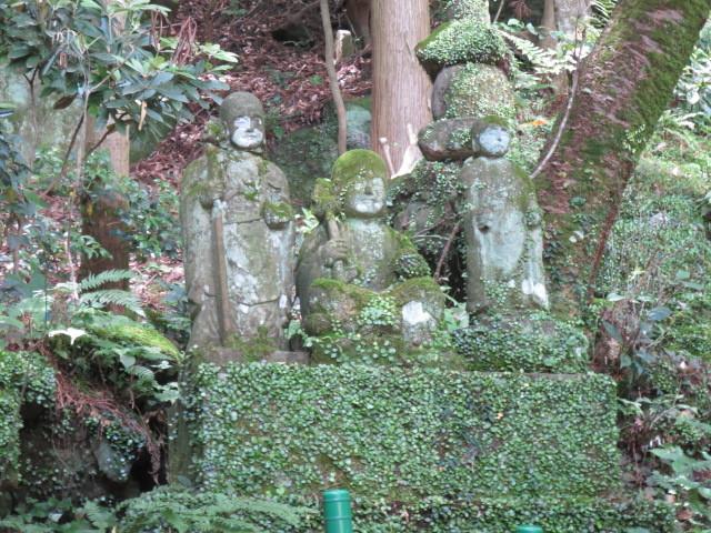 醍醐寺30