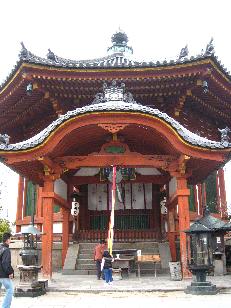 koufukuji07