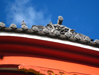 oosukannon8