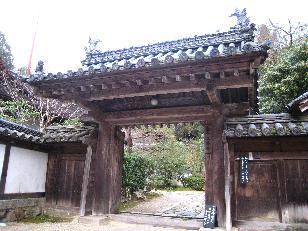 shouryakuji01