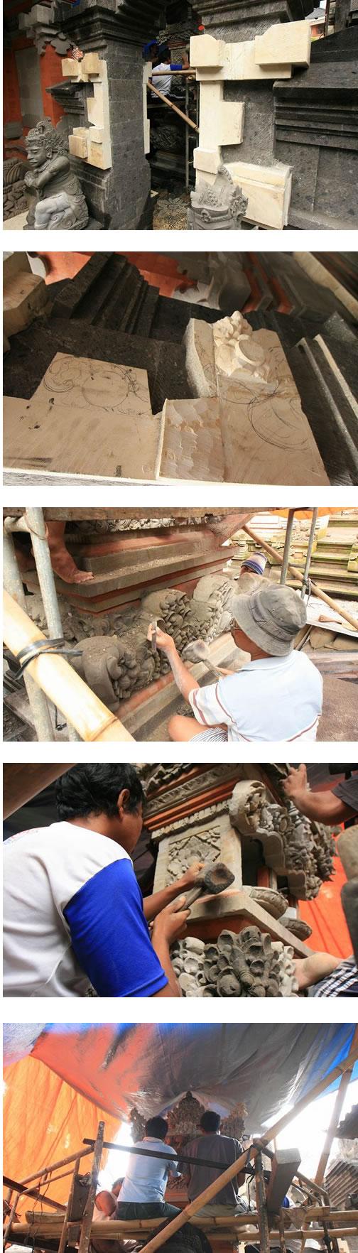 石彫り職人ブログサイズ