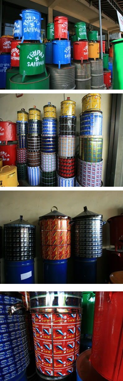 缶のゴミ箱ブログサイズ