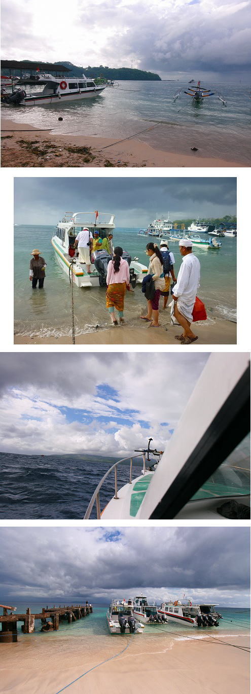 ヌサプニダ島ブログサイズ