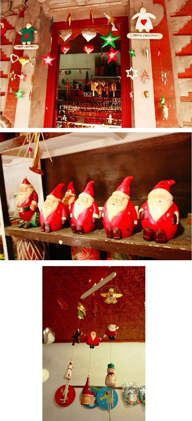 クリスマス飾りブログサイズ