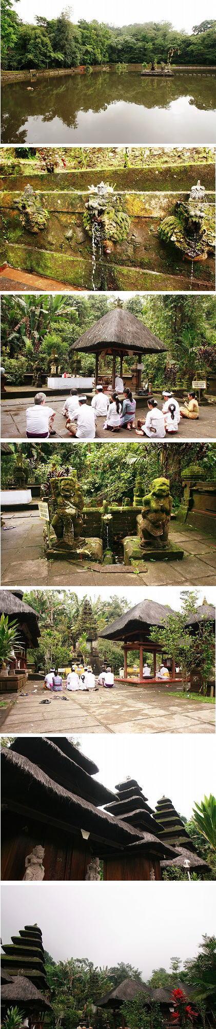 バトカウ寺院ブログサイズ