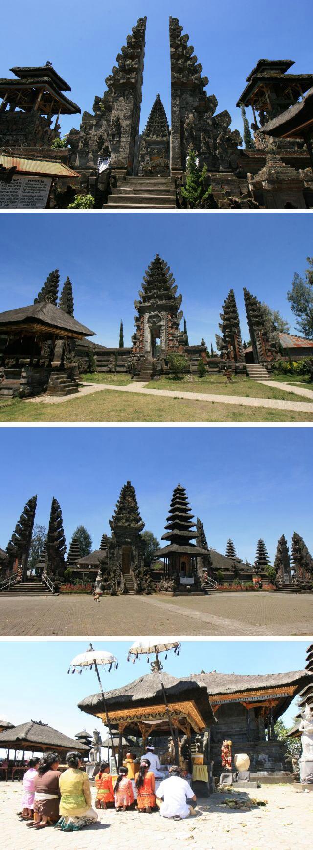 ウルンダヌバテュール寺院ブログサイズ