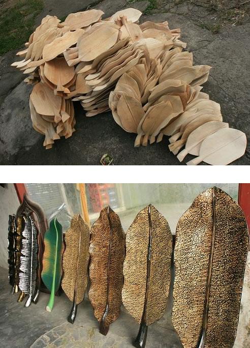 ピサンの葉っぱブログサイズ