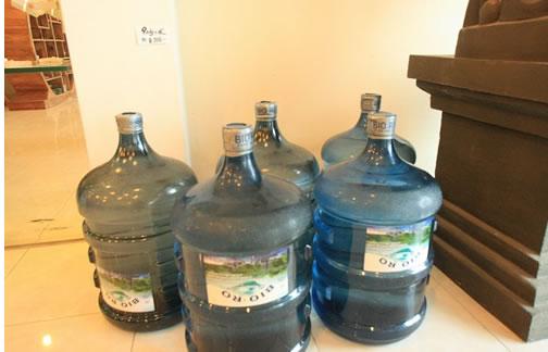 美味しい水ブログサイズ