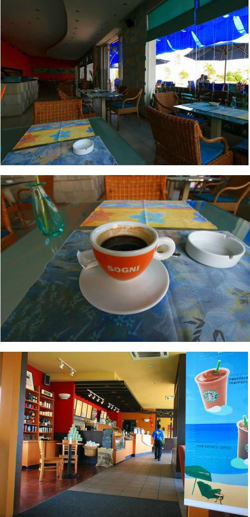 コーヒーを楽しもうブログサイズ