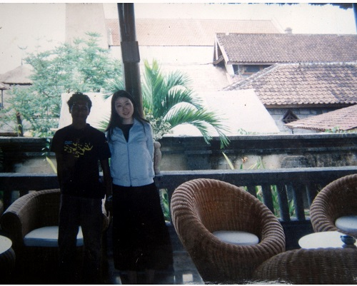 2000年a