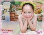 HKDL,107450,3-31-2013
