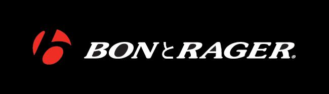 bontrager-logo.png