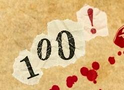 100a.jpg