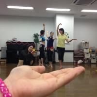 moblog_7aea9bd3.jpg