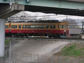 デハ8081