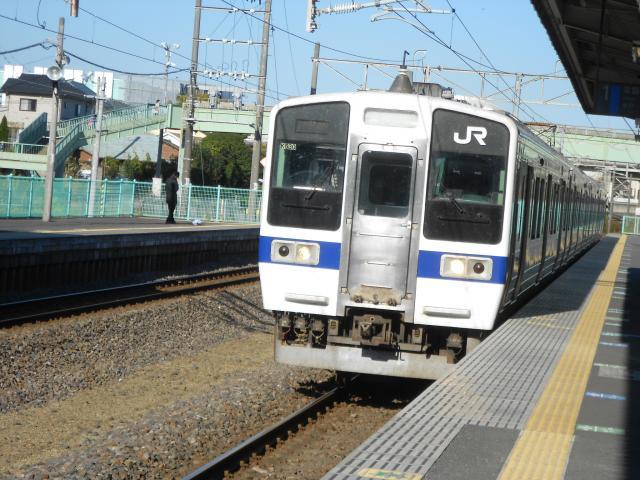 東日本415-K530-1