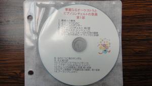 DSC00927_convert_20110221150029.jpg