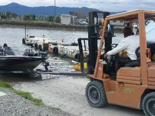 琵琶湖打ち合わせ2
