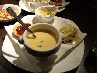 神戸料理1