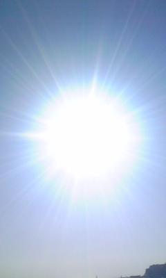 陽射し~1