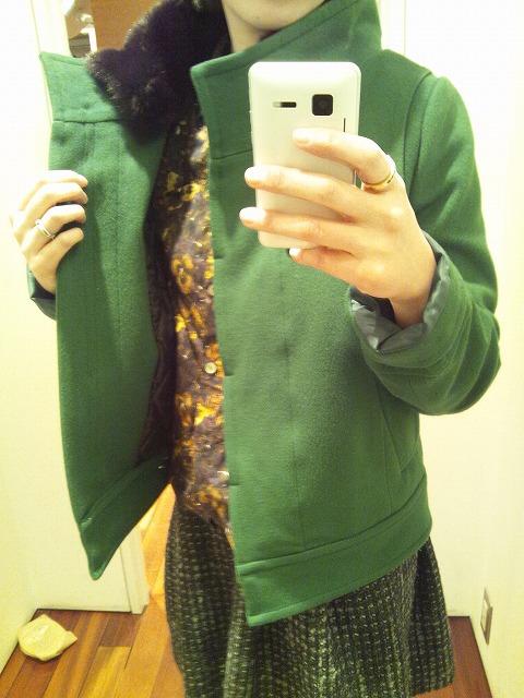 blog20140109 (4)