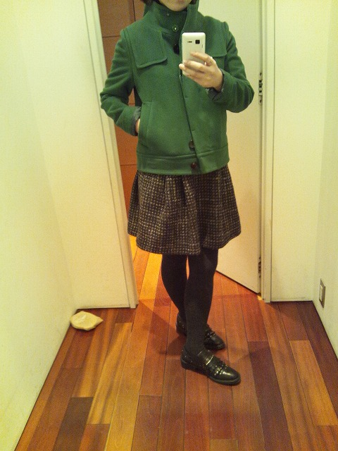 blog20140109 (3)