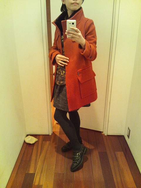 blog20140109 (9)