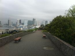 harumi3.jpg